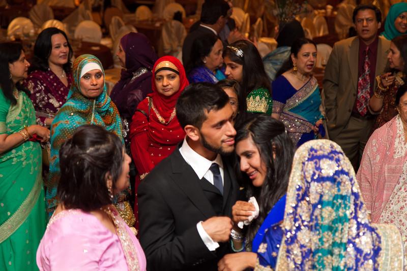 bap_haque-wedding_20110704003346-IMG_3753