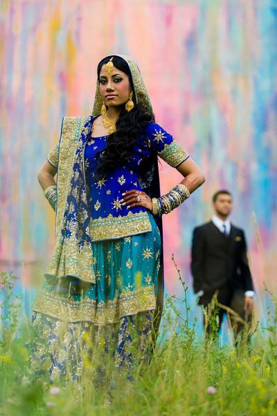 bap_haque-wedding_20110703180851-_BA17298