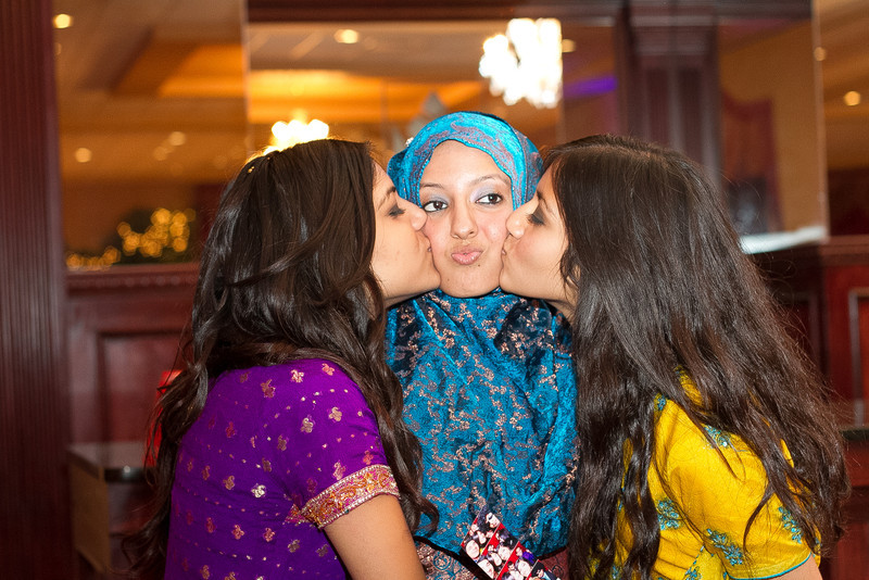bap_haque-wedding_20110703231721-IMG_8483