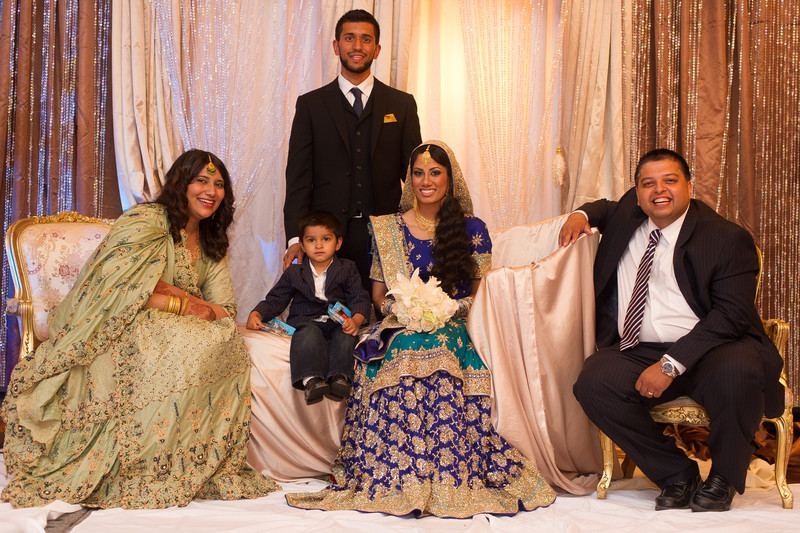 bap_haque-wedding_20110703220838-_BA18268