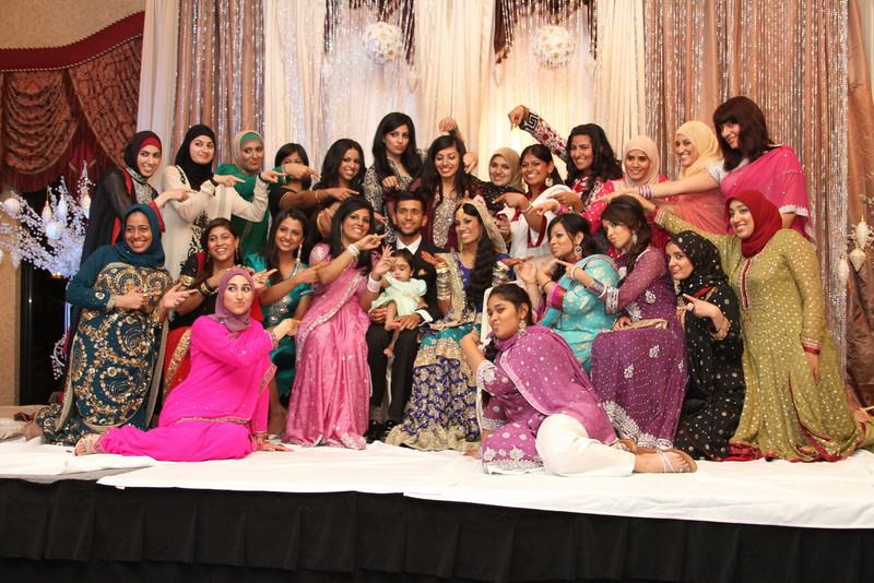 bap_haque-wedding_20110703223610-IMG_8440