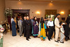 bap_haque-wedding_20110703195007-IMG_3250