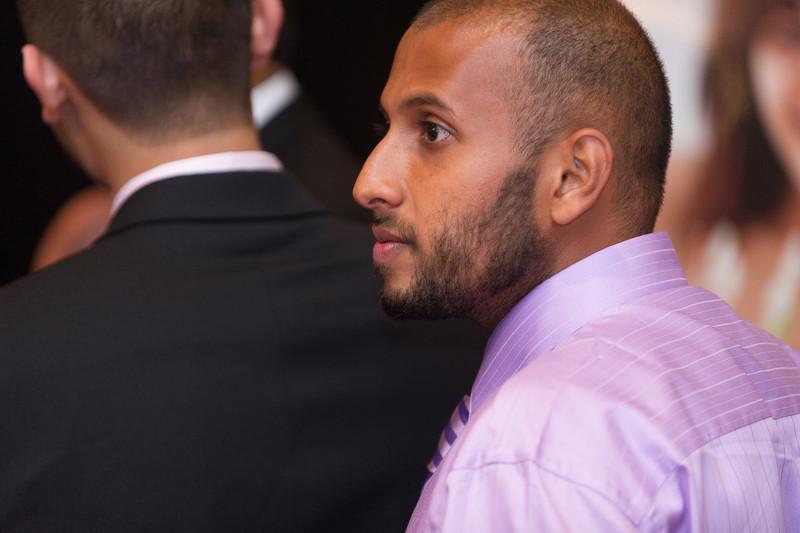 bap_haque-wedding_20110703223041-_BA18310