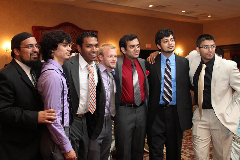 bap_haque-wedding_20110703230517-IMG_8471