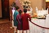 bap_haque-wedding_20110703202203-IMG_8329