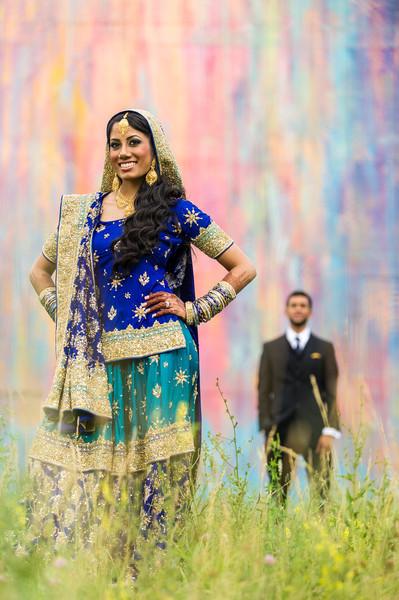 bap_haque-wedding_20110703180825-_BA17264