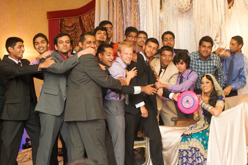 bap_haque-wedding_20110703235018-_BA18443
