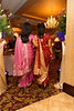 bap_haque-wedding_20110703210711-IMG_3358
