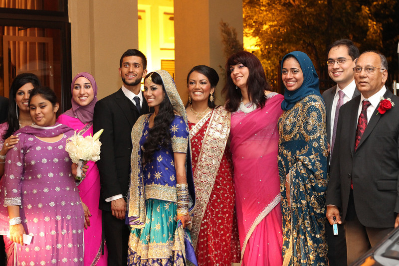 bap_haque-wedding_20110704000038-IMG_8556