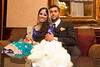 bap_haque-wedding_20110704005505-_BA18661