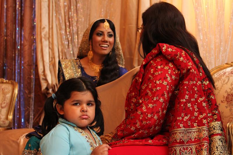 bap_haque-wedding_20110703221653-IMG_8413