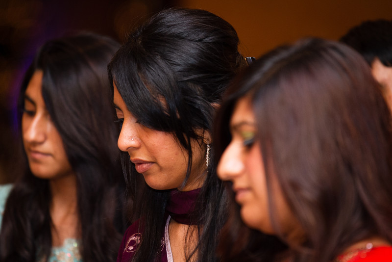 bap_haque-wedding_20110703220301-IMG_3485