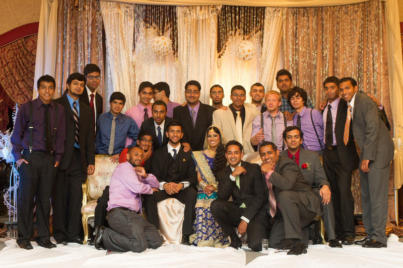 bap_haque-wedding_20110703234920-_BA18441