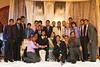 bap_haque-wedding_20110703234920-_BA18441