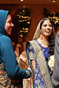 bap_haque-wedding_20110703234449-IMG_8519