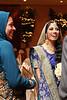 bap_haque-wedding_20110703234449-IMG_8519