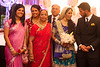 bap_haque-wedding_20110703211202-_BA18149