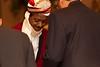 bap_haque-wedding_20110703224922-IMG_3534