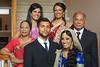 bap_haque-wedding_20110703171618-_BA17161