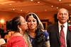bap_haque-wedding_20110703235303-IMG_8532