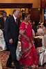 bap_haque-wedding_20110703200741-IMG_8283