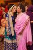 bap_haque-wedding_20110704001426-_BA18478