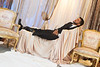 bap_haque-wedding_20110704001313-_BA18469