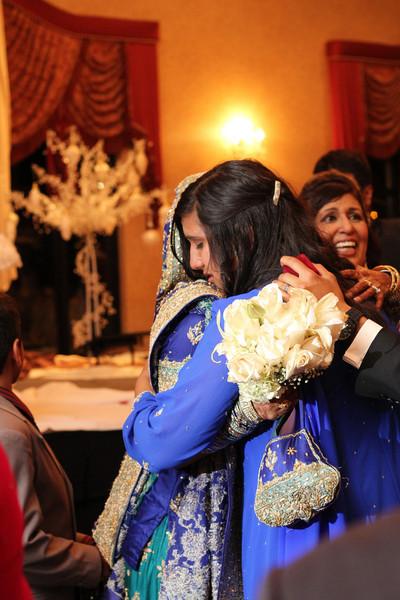bap_haque-wedding_20110703233235-IMG_8501