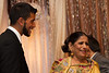 bap_haque-wedding_20110703235351-IMG_3661