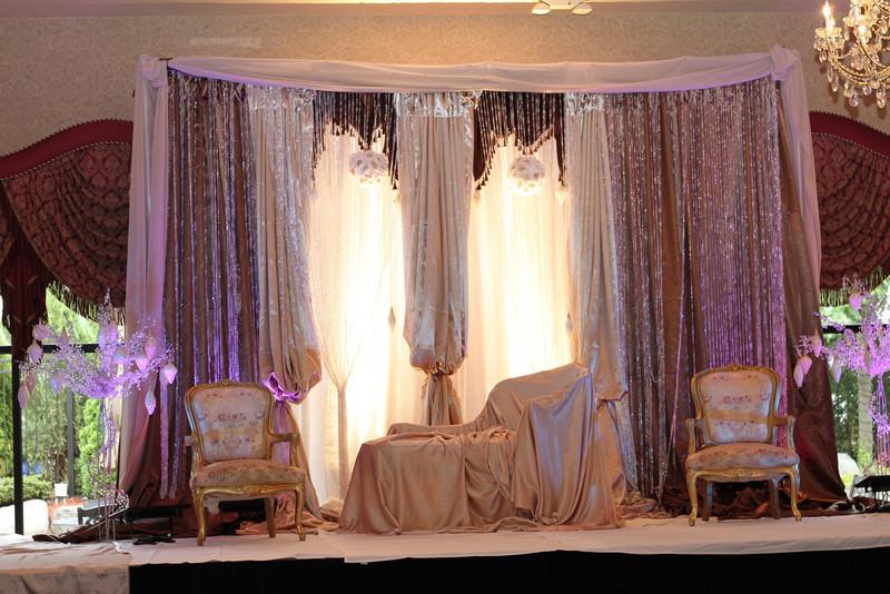 bap_haque-wedding_20110703175947-IMG_8088
