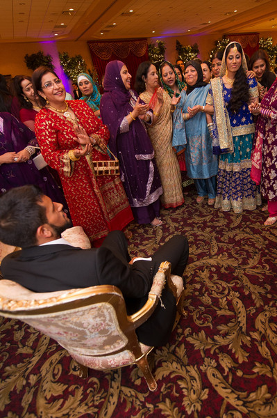 bap_haque-wedding_20110704001847-_BA18514