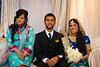 bap_haque-wedding_20110703220728-_BA18265