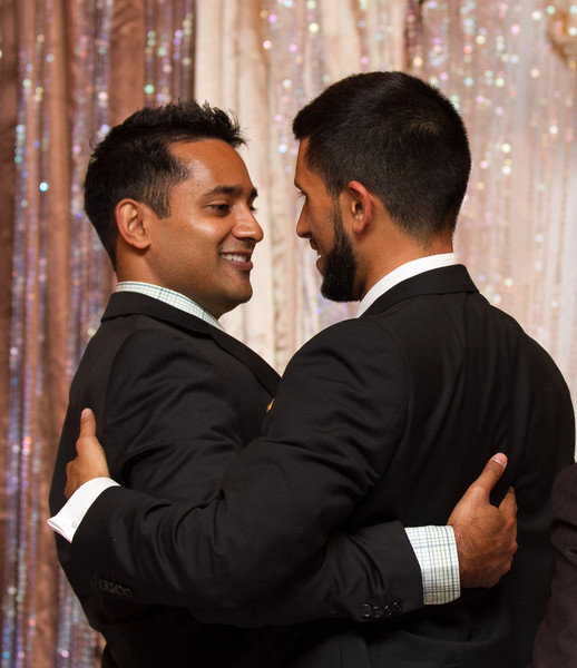 bap_haque-wedding_20110703233059-IMG_3595