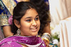 bap_haque-wedding_20110704000130-IMG_3683