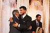 bap_haque-wedding_20110704000945-IMG_3705