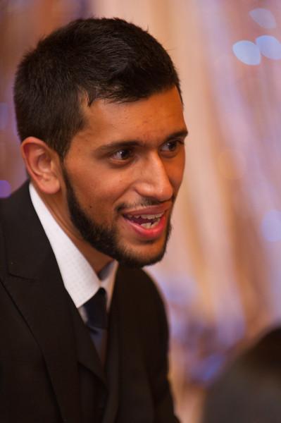 bap_haque-wedding_20110703230858-_BA18386