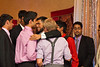 bap_haque-wedding_20110703235147-IMG_3655