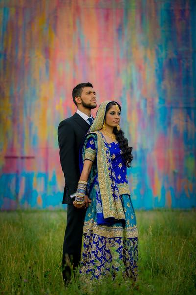 bap_haque-wedding_20110703181126-_BA17320
