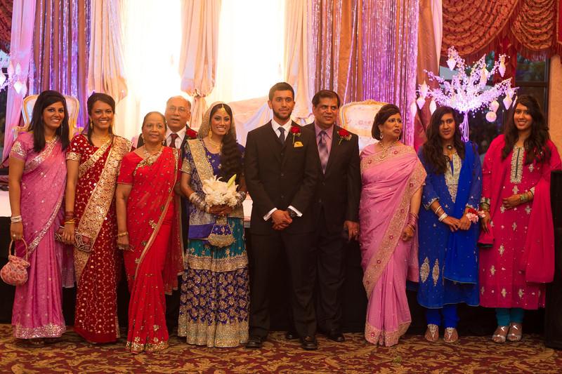 bap_haque-wedding_20110703211246-_BA18156
