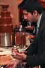 bap_haque-wedding_20110703215726-IMG_8373
