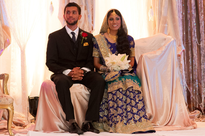 bap_haque-wedding_20110703201418-IMG_8314