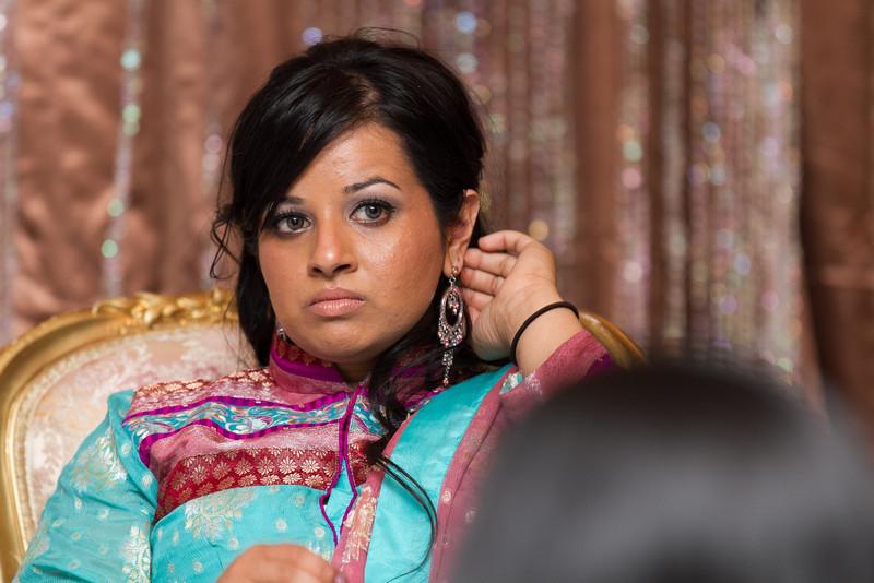 bap_haque-wedding_20110703230925-IMG_3550