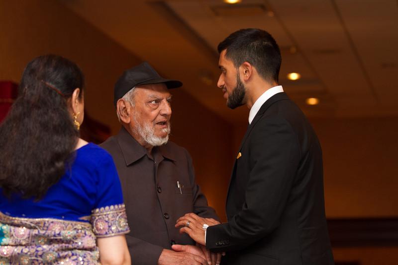 bap_haque-wedding_20110703235720-IMG_3678