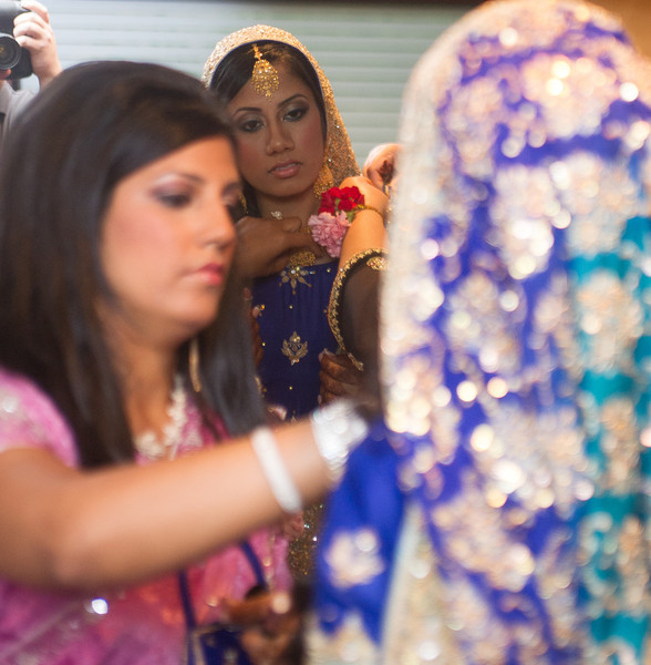 bap_haque-wedding_20110703205140-_BA18008