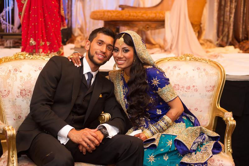 bap_haque-wedding_20110704002601-_BA18562