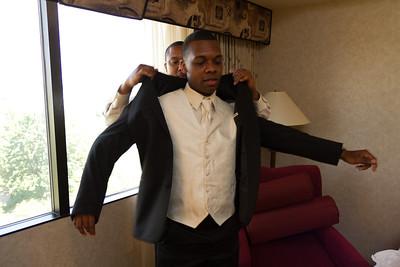 bap_sanders-wedding_20120602120813_IMG_6072