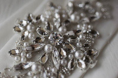 bap_sanders-wedding_20120602120618__BAP0784