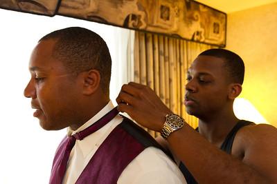bap_sanders-wedding_20120602115051_IMG_6025