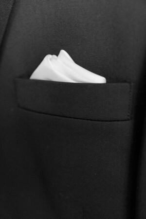 bap_sanders-wedding_20120602115237_IMG_6032
