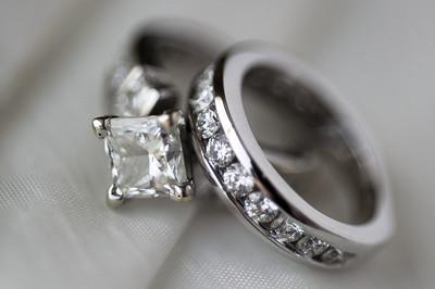 bap_sanders-wedding_20120602120823__BAP0788